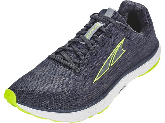 huge selection of 43e74 a4b1f Altra Escalante 1.5 Running Shoes Men gray/yellow